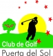  1 TORNEO DE MATCH PLAY  2012 